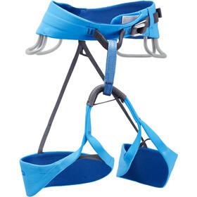 Black Diamond Solution Harness Men Ultra Blue